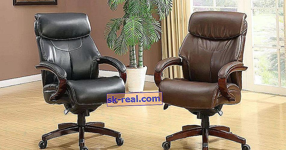 Jak zrobić krzesło komputerowe zrób to sam?