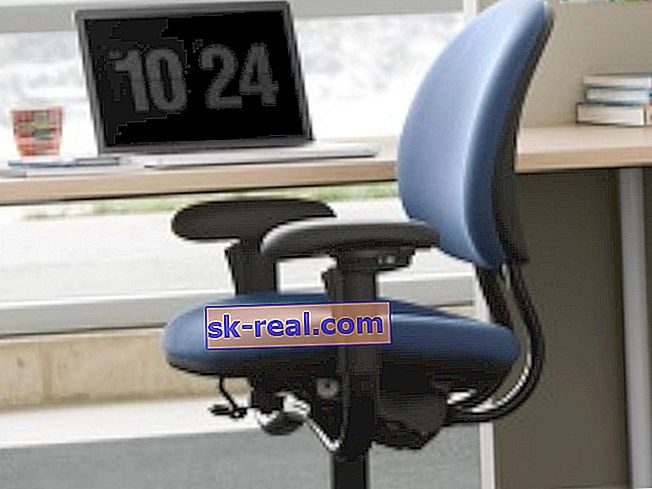 bilgisayar sandalyesi